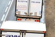 auto-dostawcze-bus-kmm-1