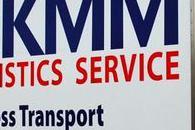 auto dostawcze bus kmm